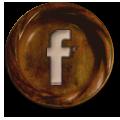 Jsme, samozřejmě i na Facebooku