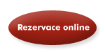 Rezervace online