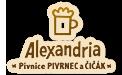 Logo provozovny